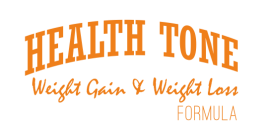 Health Tone Products