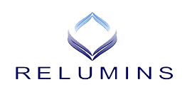 Relumins Products