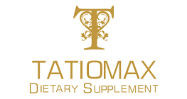 Tatiomax Products