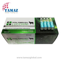 Lucchini Sheep Placenta Total Power Cell