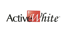 Active White Products