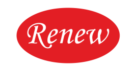 Renew Products