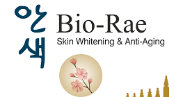 Bio Rae Injections